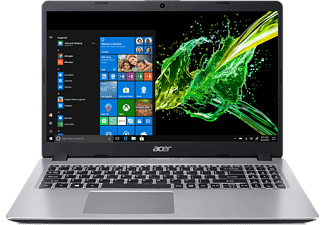 "ACER Laptop Aspire 5 A515-52-743F Intel Core i7-8565U 15.6"" (NX.H5KEH.003)"