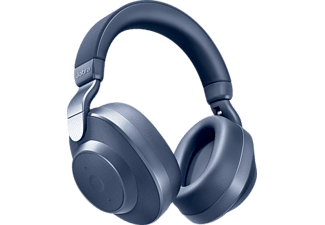 JABRA Elite 85h, Over-ear Kopfhörer Bluetooth Navy