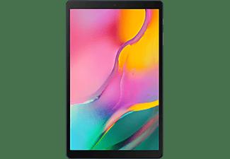SAMSUNG Galaxy Tab A 10.1 Zoll T510 64GB (2019) Wi-Fi, gold (SM-T510NZDFATO)