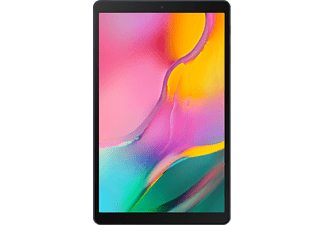SAMSUNG Galaxy Tab A 10.1 Zoll T510 32GB (2019) Wi-Fi, gold (SM-T510NZDDATO)