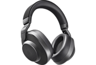 JABRA Elite 85h, Over-ear Kopfhörer Bluetooth Schwarz