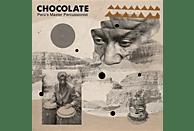 Chocolate - Peru's Master Percussionist [Vinyl]