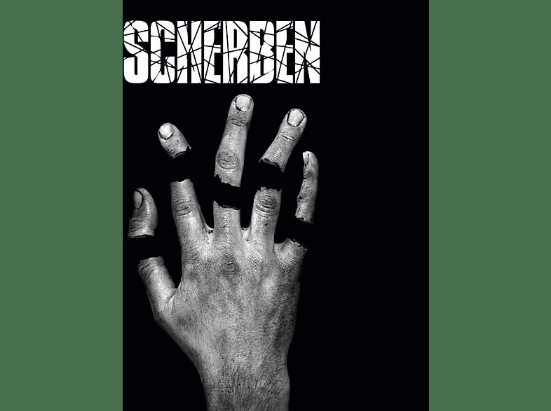 Scherben - Scherben [Vinyl]