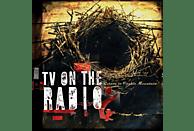 TV On The Radio - RETURN TO COOKIE MOUNTAIN [Vinyl]