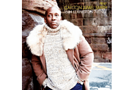 Carlton Jumel Smith, Cold Diamond, The Mink - 1634 Lexington Ave [Vinyl]