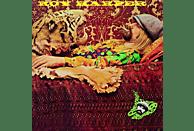 Roy Harper - FLAT BAROQUE & BERSERK (REM/180G/GATEF.) [Vinyl]