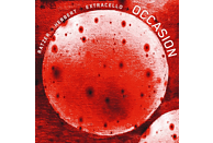 Ratzer, Herbert, Extracello - Occasion (Gatefold LP+CD) [LP + Bonus-CD]