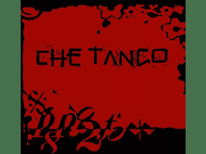 Che Tango - Che Tango [CD]