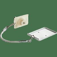 CELEXON Multicel Pico Deckenhalterung