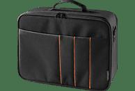 CELEXON Economy Line Large  Tasche