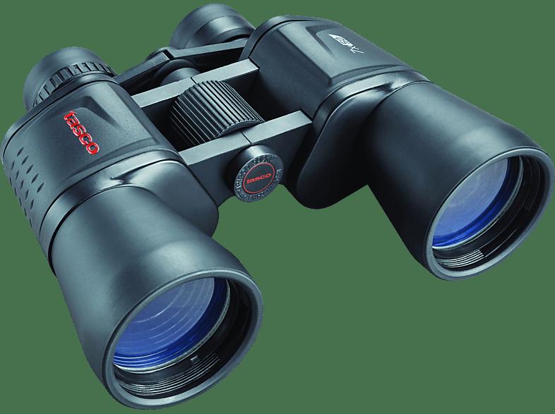TASCO Essentials Porro 10x50, 50 mm, Fernglas