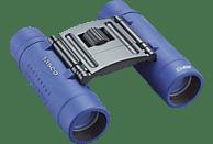TASCO Essentials Dachkant 10x25, 25 mm, Fernglas
