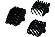 PANASONIC ER-DGP82 Haarschneidemaschine Schwarz