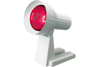 SCHOTT SC IR 808 N Rotlichtlampe
