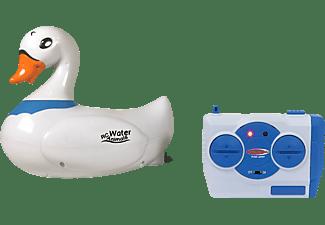 JAMARA KIDS RC Schwan RC Water, Weiß