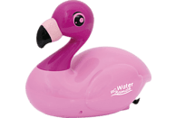 JAMARA KIDS RC Flamingo RC Water, Pink/Rosa