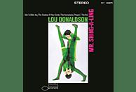 Lou Donaldson - Mr.Shing-A-Ling (Tone Poet Vinyl) [Vinyl]