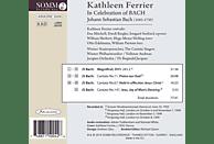 VARIOUS, H. Neuhaus - KLAVIERKONZERT [CD]