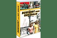 Busfahrt nach Ostberlin [DVD]