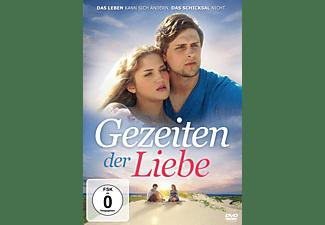 Gezeiten der Liebe DVD