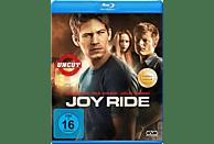 Joy Ride [Blu-ray]