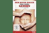 Der kluge Bauch - Unser zweites Gehirn [DVD]