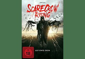 Scarecrow Rising-Auf ewig dein DVD