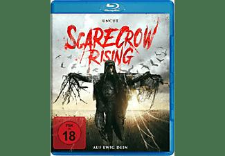 Scarecrow Rising-Auf ewig dein Blu-ray
