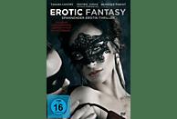 Erotic Fantasy [DVD]