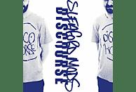 Sleaford Mods - Discourse [Vinyl]