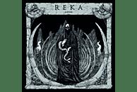 Reka - Jupiter [Vinyl]
