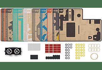 pixelboxx-mss-80996508