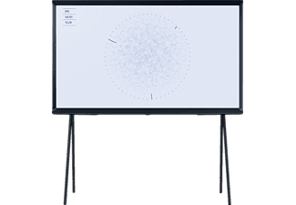 pixelboxx-mss-80996774