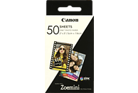 CANON Zink Fotoapapier ZP-2030  ZINK Fotopapier