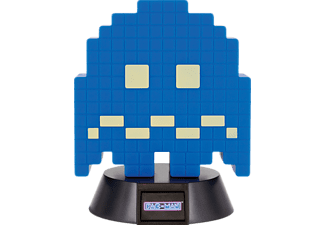 pixelboxx-mss-80999561