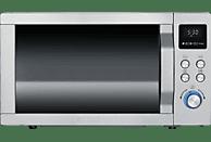 SEVERIN MW 7753 Mikrowelle (900 Watt)