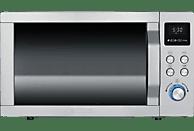 SEVERIN MW 7754 Mikrowelle (900 Watt)