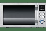 SEVERIN MW 7755 Mikrowelle (900 Watt)