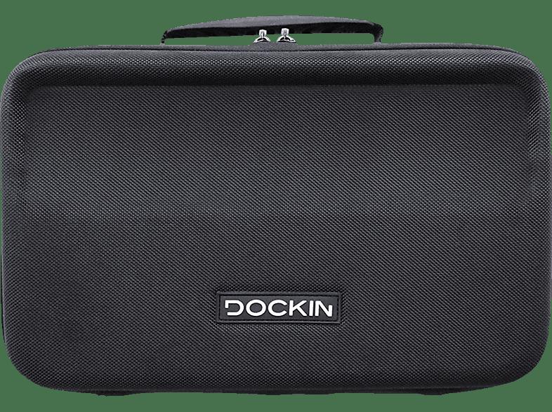 DOCKIN D Fine / D Fine+ Transporttasche