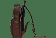 KNOMO Barbican Brackley Laptop-Rucksack