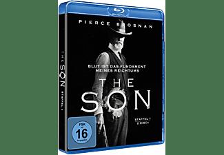 The Son - Staffel 1 Blu-ray