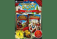 Legenden von Rom 2in1 Bundle [PC]