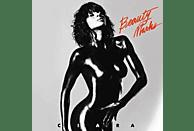 Ciara - Beauty Marks [CD]