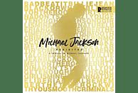 VARIOUS - Michael Jackson Revisited A Tribute To Michael Jac [Vinyl]