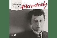 Buddy Holly - Alternatively [Vinyl]