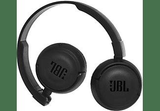JBL T460BT Kablosuz Kulak Üstü Kulaklık Siyah