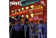 Marvel - Guilty Pleasure [CD]