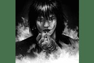 Trust/Obey - Fear & Bullets (The Crow Comic Accompaniment) [Vinyl]