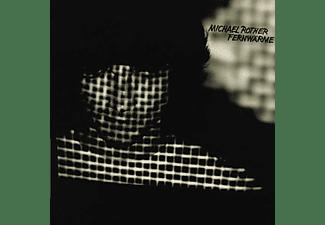 Michael Rother - Fernwärme (Remastered)  - (CD)
