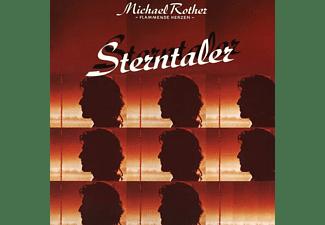 Michael Rother - Sterntaler (Remastered)  - (Vinyl)